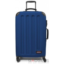 Чемодан Eastpak Tranzshell M Bonded Blue (EK74F81P)
