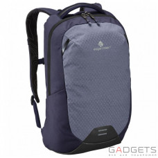 Рюкзак Eagle Creek Wayfinder Backpack 20L Indigo