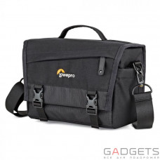 Сумка Lowepro m-Trekker SH 150 Black (LP37161-PWW)