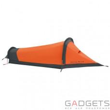 Палатка Ferrino Bivy 1 (10000) Orange/Gray