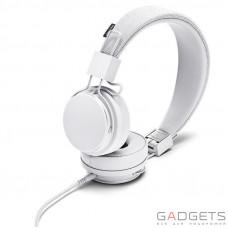 Навушники Urbanears Headphones Plattan II True White (4091667)