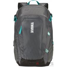 Рюкзак THULE EnRoute 2 Triumph 15'' Daypack Серый (TETD215DS)