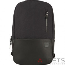 Рюкзак Incase Compass Backpack Black (INCO100178-BLK)