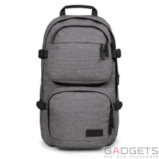 Рюкзак Eastpak Hutson Ash Blend2 (EK20208I)