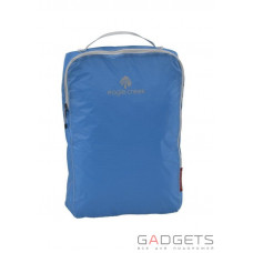 Органайзер для одежды Eagle Creek Pack-It Specter™ Cube M Blue