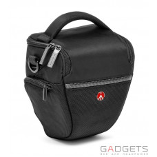 Сумка Manfrotto Holster S (MB MA-H-S)