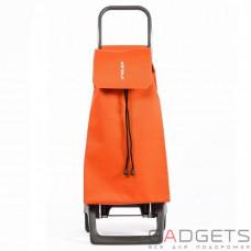 Сумка-візок Rolser Jet LN Joy 40 Mandarina