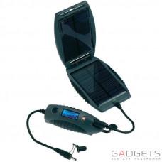 Водонепронекний зарядное устройство Powermonkey Explorer 2 Black (PMEXP2-003)