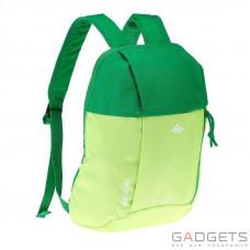 Рюкзак ARPENAZ KID Quechua Зеленый