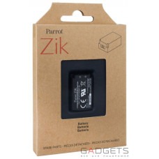 Parrot Zik Battery (3.7V - 800mAh)
