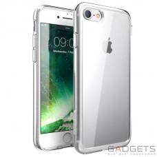 Чехол для iPhone 7 i-Blason Halo Clear