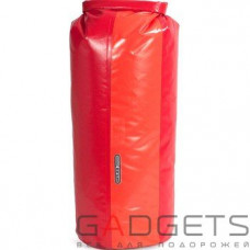 Гермомішок Ortlieb Dry Bag PD350 cranberry signal 35 л