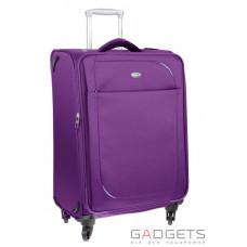 Чемодан Carlton Reflex Фиолетовый (059J478;78)