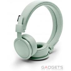 Навушники Urbanears Headphones Plattan ADV Wireless Comet Green (4091896)