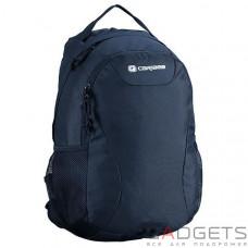 Рюкзак городской Caribee Amazon 20 Navy/Blue