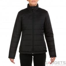 Жіноча куртка Quechua Forclaz 50 black
