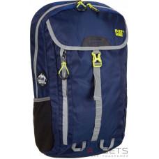 Рюкзак CAT Mountaineer Темно-синий (83363;157)