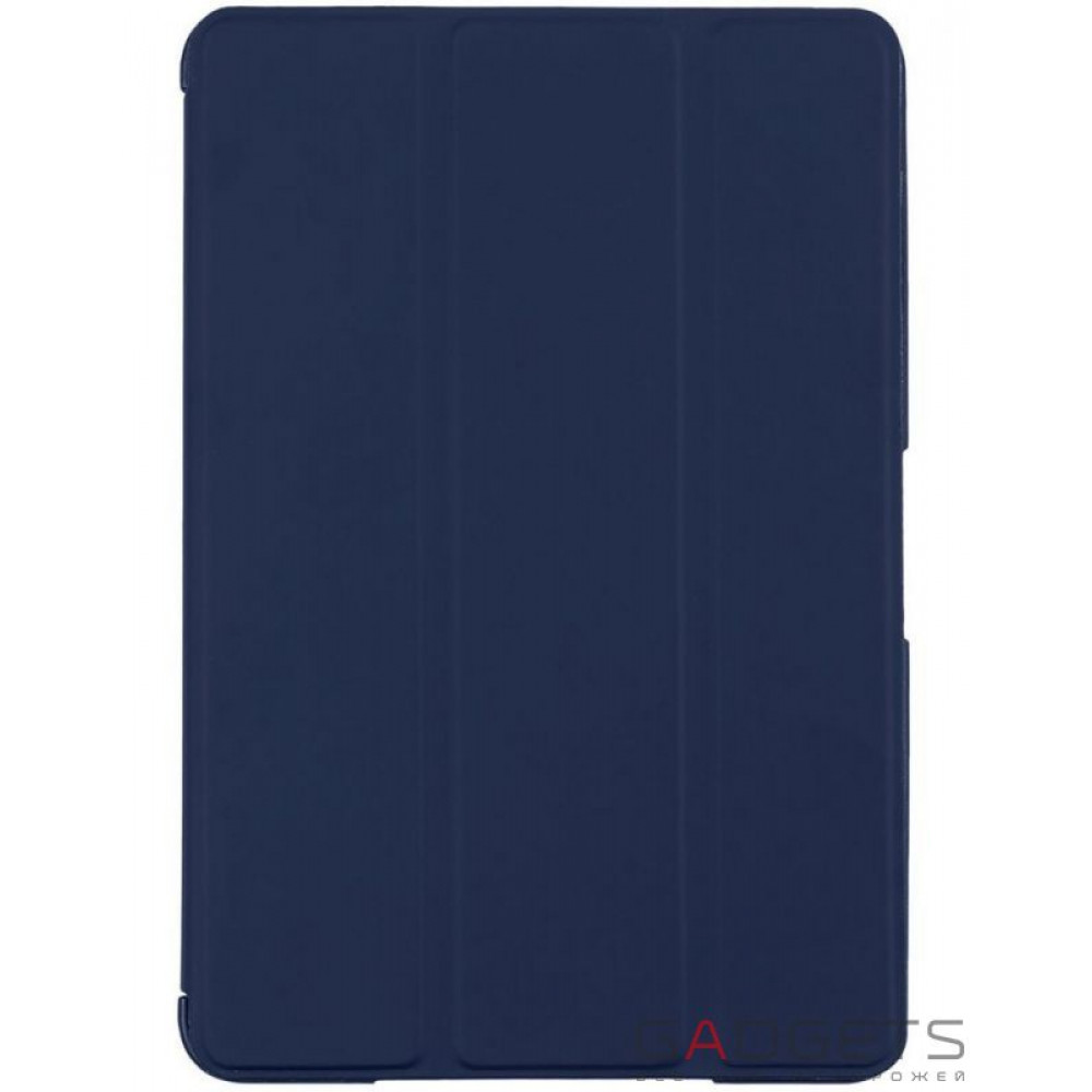 Фото Skech Flipper Case Navy for iPad Air (IPD5-FP-NVY)