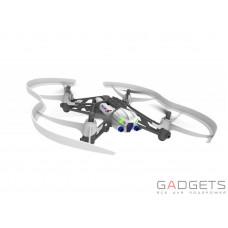 Игрушка-робот Parrot Airborne Cargo Travis (PF723304AA)