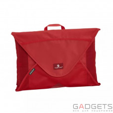 Дорожный чехол для одежды Eagle Creek Pack-It Original™ Garment Folder M Red