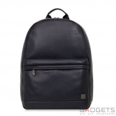 Рюкзак для ноутбука Knomo Albion Backpack 15.6'' Black (KN-45-401-BLK)