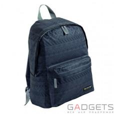 Рюкзак городской Highlander Zing XL 28 Aztec