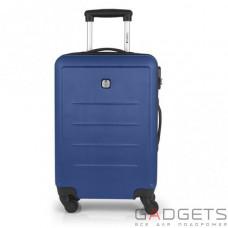 Чемодан Gabol Malibu (XS) Blue