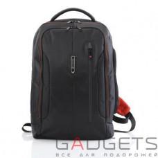 Рюкзак для ноутбука Carlton Baron II Черный (911J120;01)