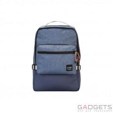 Рюкзак анти-вор Pacsafe Slingsafe LX350 джинс
