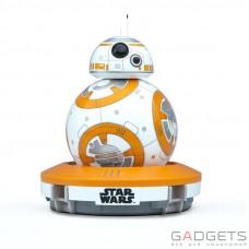 Мини-робот Sphero BB-8 Droid