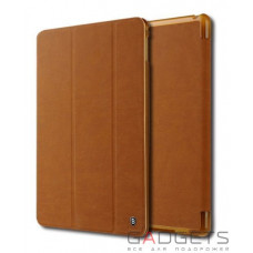 Чехол Baseus Grace Leather Case iPad Air 2 Brown