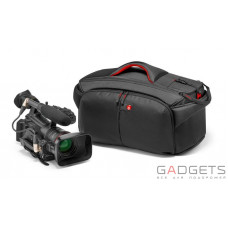 Кофр Manfrotto Pro Light 193N для камкордеров PMW-X200,HDV,VDSLR (MB PL-CC-193N)