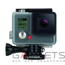 Камера GoPro HERO +