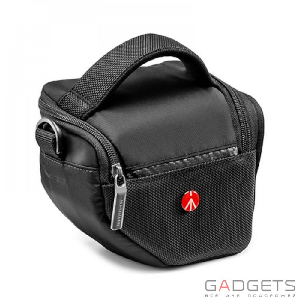 Фото Сумка Manfrotto Holster XS (MB MA-H-XS)