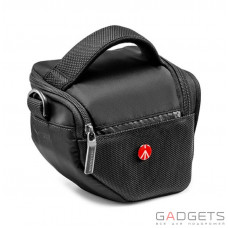 Сумка Manfrotto Holster XS (MB MA-H-XS)