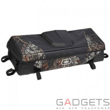 Сумка OGIO Mossy Oak Burro ATV Front Rack Bag (119002.427)
