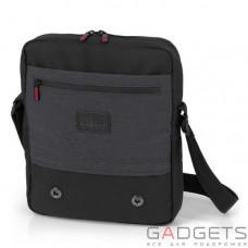 Сумка на плечо Gabol Portland 4.6L Black 525105-001