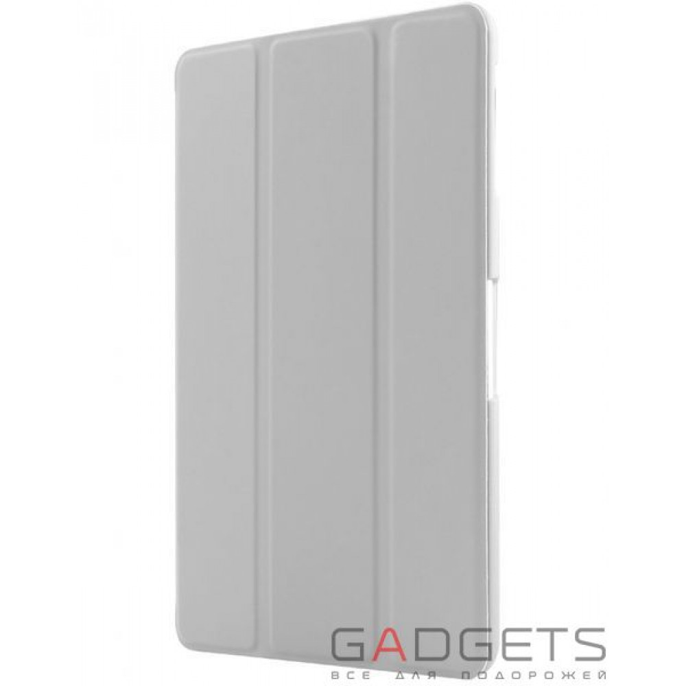 Фото Skech Flipper Case Grey for iPad Air (IPD5-FP-GRY)