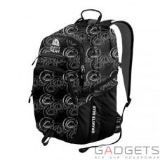 Рюкзак городской Granite Gear Buffalo 32 Circolo/Black/Chromium