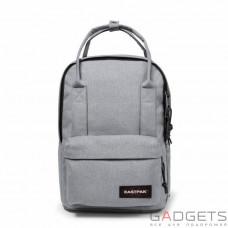 Рюкзак Eastpak Padded Shop'r Sunday Grey (EK23C363)