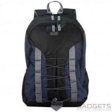 Рюкзак Travelite Basics 23 л Blue (TL096244-20)