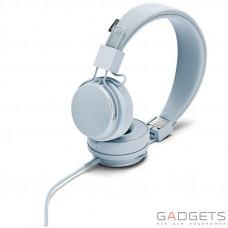 Навушники  Urbanears Headphones Plattan II Snow Blue (4091672)