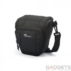 Сумка Lowepro Toploader Zoom 45 AW II (LP36700-0WW)