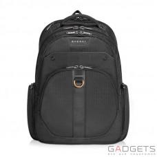 Рюкзак для ноутбука Everki Atlas 15.6 (EKP121S15)
