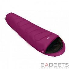 Спальный мешок Vango Atlas 250/2°C/Baton Rouge