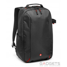 Рюкзак Manfrotto Essential для камер DSLR/CSC и ноутбука (MB BP-E)