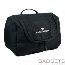 Сумка-косметичка Ferrino Cosmetic 4 Black