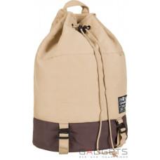 Рюкзак для ноутбука 15.6 CAT 1904 Originals 24л песочный (83483.101)