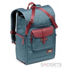 Рюкзак National Geographic Australia для DSLR и ноутбука (NG AU 5350)
