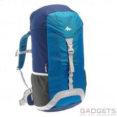 Рюкзак ARPENAZ 40 л Quechua Синий